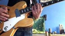 Aerosmith - come together (beatles) - Vidéo dailymotion