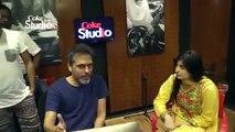 Reaction Of Gul Panra Singing With Atif Aslam in Coke Studio top songs best songs new songs upcoming songs latest songs sad songs hindi songs bollywood songs punjabi songs movies songs trending songs mujra dance Hot songs - Video .