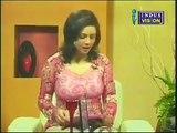 Shamful Dressing of Female Anchors in Pakistani TV Morning shows 2016 PAKISTANI MUJRA DANCE Mujra Videos 2016 Latest Mujra video upcoming hot punjabi mujra latest songs HD video songs new songs - Video Dailymotion
