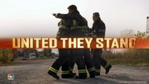 Chicago Fire Season 5 _United They Stand, Divided They Fall_ Promo (HD)