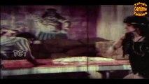 Latest Telugu Movie Scenes   Shankaravam   Telugu Action Movies   Latest Movie Trailers