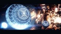 Halo 2 Aniversario Pelicula Completa en Español Latino | Todas las Cinemáticas