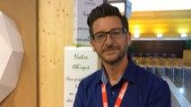 Climate chance : le mobilier éco-responsable de Breen