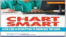 [PDF] Chart Smart: The A-to-Z Guide to Better Nursing Documentation Full Collection