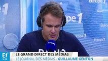 Jean-Marc Morandini n'incarnera plus Crimes sur NRJ 12