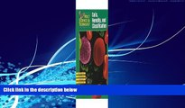 Big Deals  Cells, Heredity, and Classification (Holt Science   Technology, Short Course C)  Free