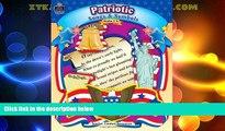 Big Deals  Patriotic Songs   Symbols  Free Full Read Most Wanted