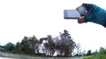 4k, Ultra HD, Mtb, 10 amigos, 58 km, trilhas do Vale do Paraíba, Vale Encantado, fazenda Pedra Branca, Estrada da Pedra Branca, Bike Soul SL 129, 24v, aro 29, Caçapava, Taubaté, SP, Brasil, 2016, (1)
