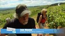 Randonnée solidaire pour tous (Bourgogne Franche-Comté Matin)