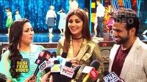 SUPER DANCER - 25th September 2016 - Top 12 Finalists _ Super Dancer - Shilpa Shetty Show 2016