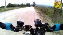 4k, Ultra HD, Mtb, 10 amigos, 58 km, trilhas do Vale do Paraíba, Vale Encantado, fazenda Pedra Branca, Estrada da Pedra Branca, Bike Soul SL 129, 24v, aro 29, Caçapava, Taubaté, SP, Brasil, 2016, (4)