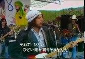 Bob Dylan - Rolling Thunder Revue - 1975- 1976 -Full Concert Video HD - Hard Rain Tv Special
