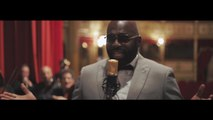 Richie Stephens & The Ska Nation Band - 'O Sole Mio - (official videoclip)