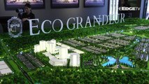 NEWS: Eco World sets sights on first-time buyers & upgraders