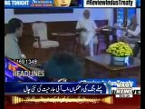 Waqtnews Headlines 05:00 PM 26 September 2016