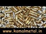 Brass Neutral Link,Precision Brass Components,Brass Fittings Manufacturers,Brass Battery Terminals