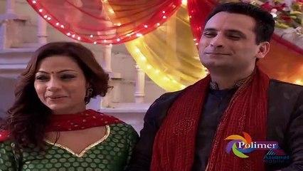 Ullam Kollai Pogudhada 26-09-16 Polimar Tv Serial Episode 347  Part 1