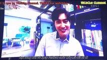 [VIETSUB] EXO-160925 - 2018 PyeongChang Olympic Winter Games K-POP Festival EXO