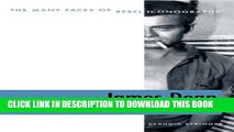 [PDF] James Dean Transfigured: The Many Faces of Rebel Iconography Popular Online