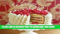 [PDF] Afternoon Tea with Bea: Recipes from Bea Popular Online