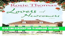 [PDF] Lovers and Newcomers: A Novel Popular Online