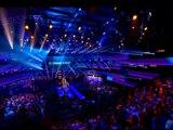 Le Grand Show, Céline Dion est l'invitée d'honneur Samedi 1er octobre à 20h55