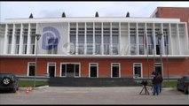 Ora News - PD: Rama bën shef të trafiqeve të Korçës një të dënuar
