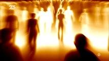 Alien Theory S09E06 - Résurrection ( Alien Resurrections )