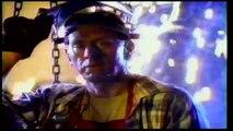 90s Commercials (1996)