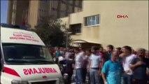 Turqi, sulme ndaj stacioneve të policisë, 6 të vdekur - Top Channel Albania - News - Lajme