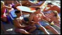 90s Commercials (1994)