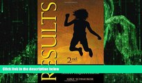 Big Deals  Results: The Key to Continuous School Improvement, Second Edition  Free Full Read Most