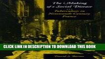 [PDF] The Making of a Social Disease: Tuberculosis in Nineteenth-Century France [Full Ebook]
