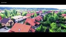 Cosy feat. Nico - Cine oare Videoclip Oficial