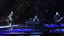 Muse - Dead Inside, Cologne Lanxess Arena, 03/06/2016
