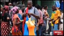 Société/violences faites aux femmes: ONU femme côte d'ivoire s'organise