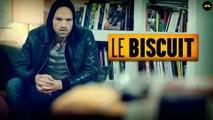 Le biscuit (Julien Josselin)