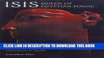 PDF Queen Victoria's Book of Spells: An Anthology of Gaslamp