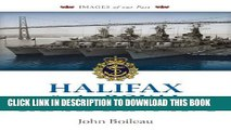 [PDF] Halifax and the Royal Canadian Navy Popular Online