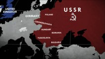 Oliver Stone's Untold History of the United States - Series 1 - 02of10 - Roosevelt-Truman