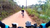 4k, Ultra HD, Mtb, 10 amigos, 58 km, trilhas do Vale do Paraíba, Vale Encantado, fazenda Pedra Branca, Estrada da Pedra Branca, Bike Soul SL 129, 24v, aro 29, Caçapava, Taubaté, SP, Brasil, 2016, (16)