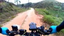 4k, Ultra HD, Mtb, 10 amigos, 58 km, trilhas do Vale do Paraíba, Vale Encantado, fazenda Pedra Branca, Estrada da Pedra Branca, Bike Soul SL 129, 24v, aro 29, Caçapava, Taubaté, SP, Brasil, 2016, (17)