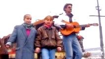 Pjesme za djecu - Sviraj mi, sviraj, brate
