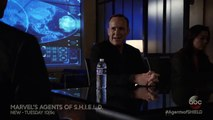 Marvel's Agents of S.H.I.E.L.D. (Season 4, Ep. 2) - Official Clip #2 [HD]