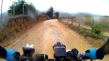 4k, Ultra HD, Mtb, 10 amigos, 58 km, trilhas do Vale do Paraíba, Vale Encantado, fazenda Pedra Branca, Estrada da Pedra Branca, Bike Soul SL 129, 24v, aro 29, Caçapava, Taubaté, SP, Brasil, 2016, (43)