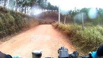 4k, Ultra HD, Mtb, 10 amigos, 58 km, trilhas do Vale do Paraíba, Vale Encantado, fazenda Pedra Branca, Estrada da Pedra Branca, Bike Soul SL 129, 24v, aro 29, Caçapava, Taubaté, SP, Brasil, 2016, (36)