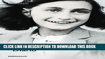 [PDF] El Diario de Ana Frank (Anne Frank: The Diary of a Young Girl) Popular Colection