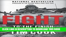 [PDF] Fight to the Finish: Canadians in the Second World War, 1944-1945 Full Colection