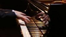Chopin Scherzo No.3 Op.39 in C# Minor