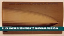[PDF] The Airships Akron   Macon: Flying Aircraft Carriers of the United States Navy Popular Online